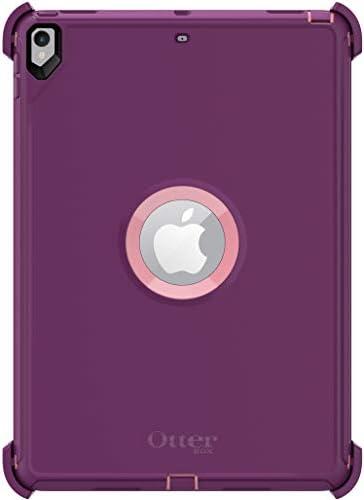 OtterBox Defender Case iPad 10 5 product image