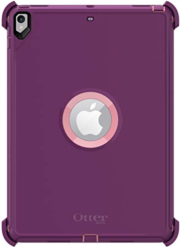 OtterBox Defender Series Case for iPad Pro 10.5