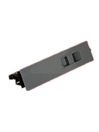 Lexmark Cover Fuser Wiper for T65X 40X4417