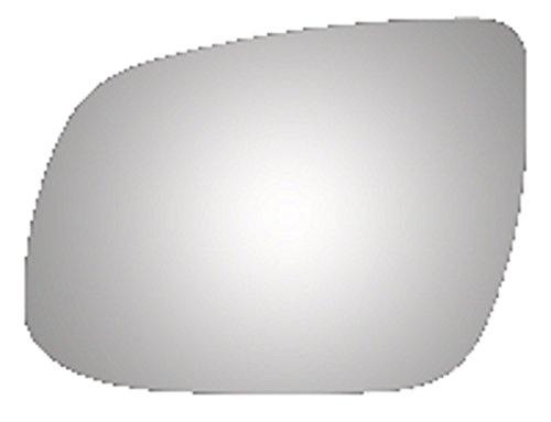 kia forte side mirror driver side - 8