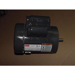 dayton 1hp motor - 7