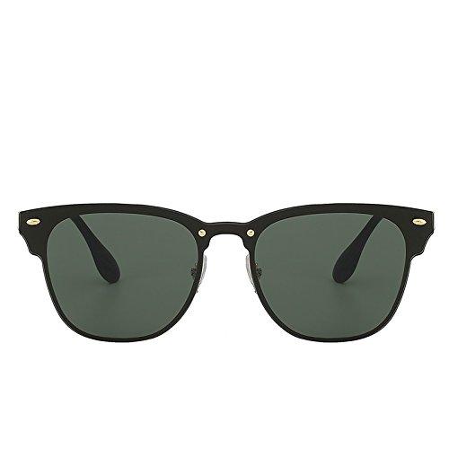 UV400 la nbsp;classique femmes de rétro Tianliang04 Lunettes Hommes de qualité mode sol Lunettes vintage Lunettes Oculos soleil de nbsp;haute FvxTqwxR