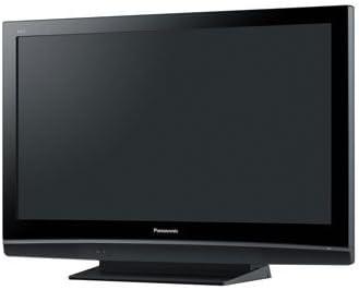 Panasonic TH-37PX80EA - Televisión HD, Pantalla Plasma 37 pulgadas: Amazon.es: Electrónica