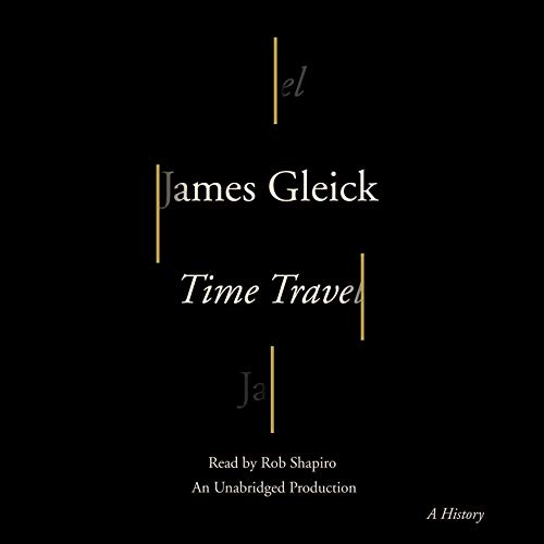 Pdf Science Fiction Time Travel: A History