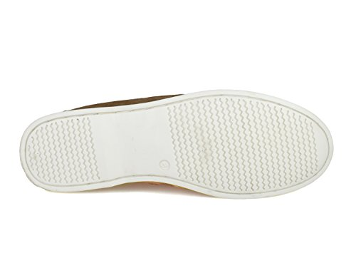 Silver Barca Scarpe da uomo StreetWave 8w18ra