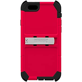 Amazon.com: Trident Kraken AMS Case for Apple iPhone 6 Plus ...