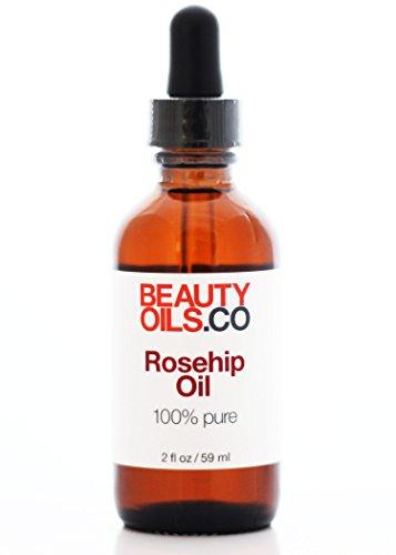 Beauty Rosa Skin Care