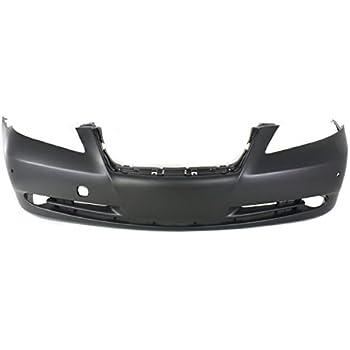 NEW 97-99 ES-300 Front Bumper Cover Facial Assembly Primed LX1000112 5211933913