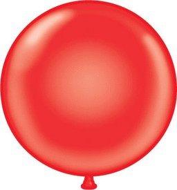 Mayflower 38177 Giant Latex Balloon product image