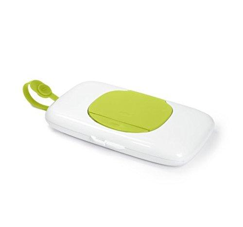 oxo-tot-on-the-go-travel-wipes-dispenser-green