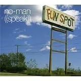 Speak by No-Man (2005-10-04)