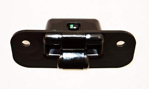 LSC 91167277: Localizador de puerta corredera, hembra (montado en la puerta) – Nuevo de LSC: Amazon.es: Coche y moto