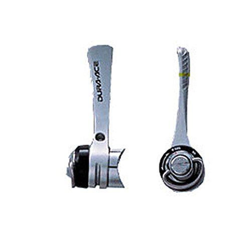 SHIMANO (Shimano) SL-7700 Left and Right Lever Set 2/3 (Friction) X9S SL-7700