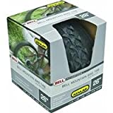 Bell 20-Inch Mountain Bike Tire with KEVLAR