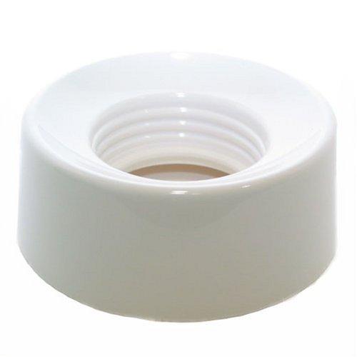(Cuisinart Blender Locking Ring For Model, White (SPB-7))