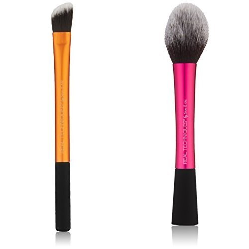 Real Techniques Concealer Brush Paris Presents RLT-1429