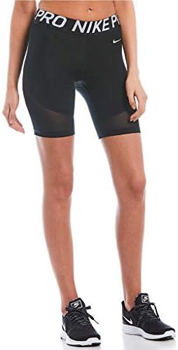 レディース カジュアルパンツ Pro 8#double; Bike Shorts [並行輸入品]