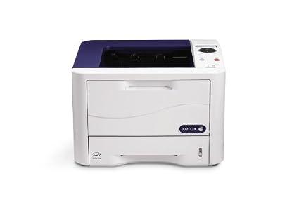 Xerox Phaser 3320/DNI Monochrome Printer