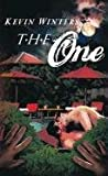 The One, Kevin Winters, 1462044050