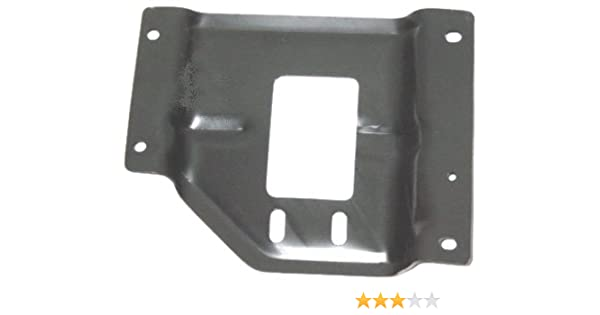 AM Left,Right Pair Bumper Bracket For Ford Excursion,Super Duty