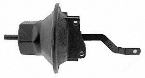 Standard Motor Products VC230 Vacuum Control by Standard Motor Products