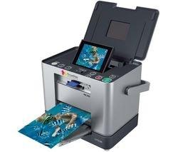 Epson Picturemate 290 impresora de foto Inyección de tinta ...