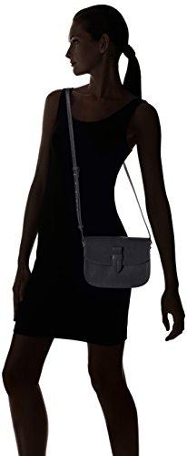 Blue 058ea1o010 400 Esprit Accessoires body navy Cross Women's Bag nqnfwxzYC