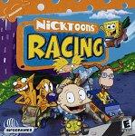 (Nicktoons Racing )