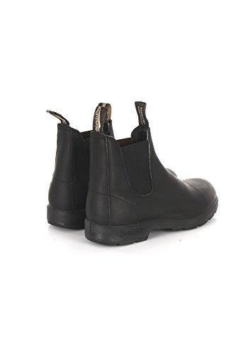 Blundstone Klassiek, Unisex-volwassen Korte Schacht Laarzen Zwart