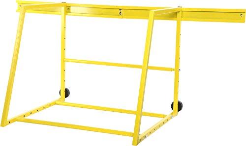 tire rack - 6