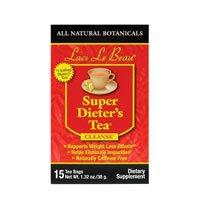 Laci Le Beau Tea Herb Spr Diet Orgnl