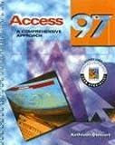 Access 97, Kathleen Stewart, 0028033531