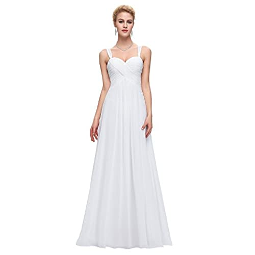 Black and White Prom Dresses: Amazon.com