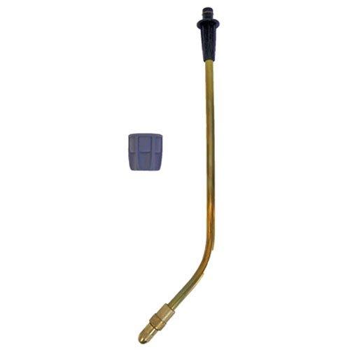 HUDSON, H D MFG CO - Pumpless Pro Wand Extension, Brass