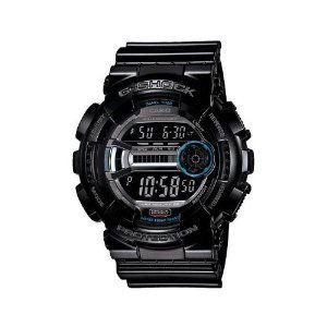 G-SHOCK L-SPEC GD-110-1CR