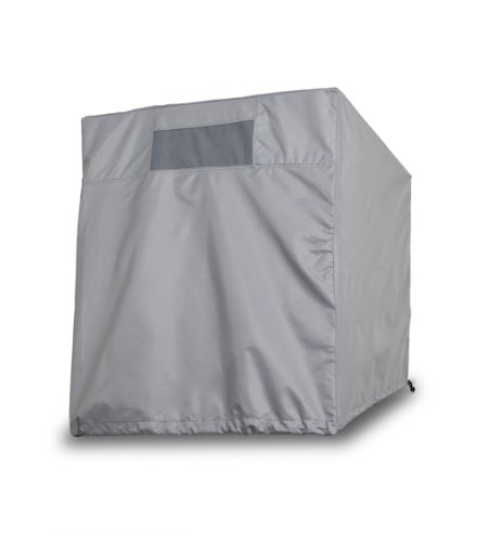 Classic Accessories 52-015-151001-00 Down Draft Evaporation Cooler Cover, 34