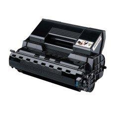- PagePro 5650 High Capacity Toner (19,000 Yield)