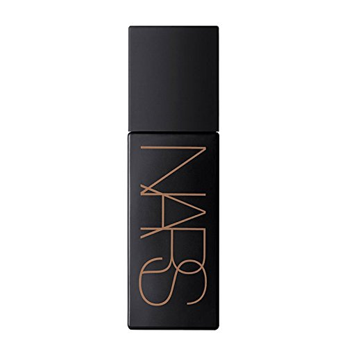 NARS Laguna Liquid Bronzer 30ml/1oz by NARS