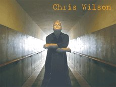 Music: Chris Wilson