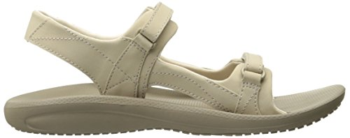 Beige fossil Outdoor Multisport Columbia Barraca Sunlight natural Femme Chaussures 160 gf0wgY4ZqO