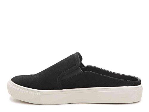 Vince Camuto Otiena Slip-on Sneaker