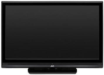 JVC LT-32DA81U - Televisión, Pantalla 32 pulgadas: Amazon.es: Electrónica