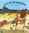 Race to the Moonrise, Sally Crum, 1890437212