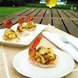 Today Gourmet - Crab Stuffed Shrimp (24 Shrimp)