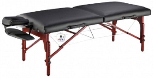 Master-Massage-31-Montclair-Pro-Therma-Top-LX-Portable-Massage-Table