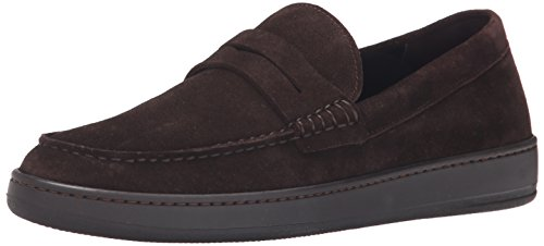 To-Boot-New-York-Mens-Travis-Penny-Loafer