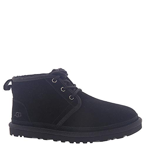 UGG Neumel Women's Boot 9 B(M) US Black for sale  Delivered anywhere in USA