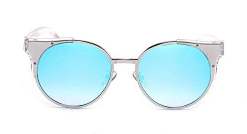 vintage-semi-rimless-frame-cateye-sunglasses-trendsetter-polarized-round-sunglasses