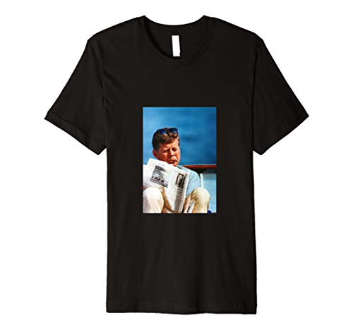 Jfk Halloween Costumes - Jfk T-shirt Halloween Christmas Funny Cool