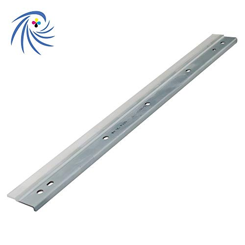 Printer Parts 5X New Product Drum Clean Blade for Canon CLC 1100 1120 1140 1180 Fb4-4677-000 Copier Cleaning Blade by Yoton (Image #3)